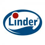 Linder Logotyp