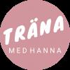 Träna med Hanna